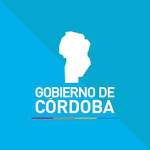 Gob CBA