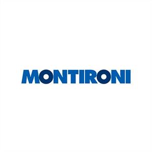 Montironi